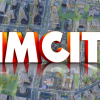 Sim City im Test