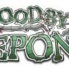 """<a href=""""http://www.technik-aktuell.de/test-goodbye-deponia/""""><b>Test: Goodbye Deponia</b></a><p>Bereits Ende Oktober letzten Jahres erschienGoodbye Deponia vom Entwickerstudio Daedalic. Goodbye Deponia ist der dritte und letzte Teil der Deponia-Trilogie. In unserem Test erfahrt ihr, ob dieser ein würdiges Ende</p>"""