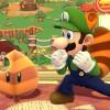 Neue Screenshots zum kommenden Super Smash Bros.