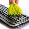 Cyber Clean im Test