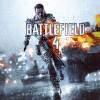 Battlefield 4: Neues Ingame-Video aufgetaucht