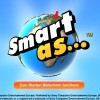 """Smart as…"" im Test"