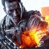 Battlefield 4 Release ist bekannt