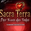 Review: Sacra Terra: Der Kuss des Todes Collector's Edition