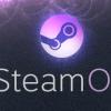 Erste Informationen zum SteamOS
