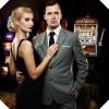 """<a href=""""http://www.technik-aktuell.de/die-casino-slot-machine-im-test/""""><b>Die Casino Slot Machine im Test</b></a><p>Münzklimpern, etliche Srip-Bars, eine Stadt im Rausch. Las Vegas ist DAS Wahrzeichen für Glücksspiel. Und mit der Slot Machine von TechGalerie.dekann sich nun jeder ein Stück Nevada in seine Wohnung</p>"""