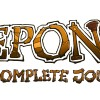Deponia – The Complete Journey