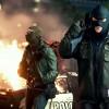 Battlefield Hardline wird auf Anfang 2015 verschoben
