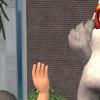 EA verschenkt Sims 2 Ultimate