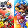 Heldenangebote bis 21.08. im Nintendo eShop