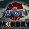"""<a href=""""http://www.technik-aktuell.de/randals-monday/""""><b>Randal's Monday</b></a><p>Randal's Monday, ein Spiel, auf das wir schon seit der gamescom 2013 gewartet haben wird nun endlich am 12.11.2014 erscheinen. Wir durften vorab schon einmal einen Blick darauf werfen: </p>"""