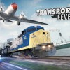 Transport Fever im Test