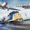 """<a href=""""http://www.technik-aktuell.de/transport-fever-im-test/""""><b>Transport Fever im Test</b></a><p>Nach ihrem erfolgreichen Debut """"Train Fever"""" legen die Entwickler von Urban Games nach: Seit heute ist mit Transport Fever ihr neuestes Spiel im den Läden. Ob es seinen Preis wert</p>"""