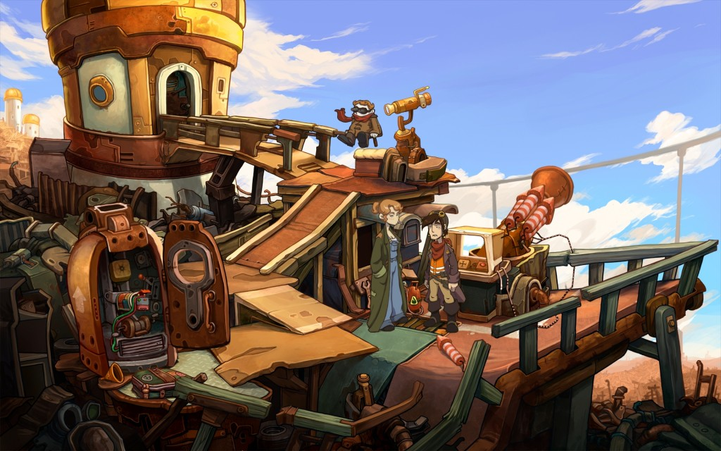 deponia_screenshot_01