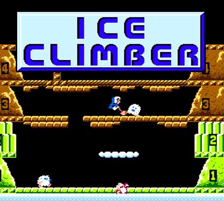 PS_WiiUVC_IceClimber