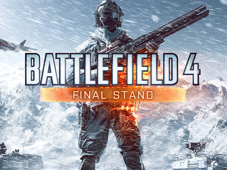 final-stand-hero-bf4