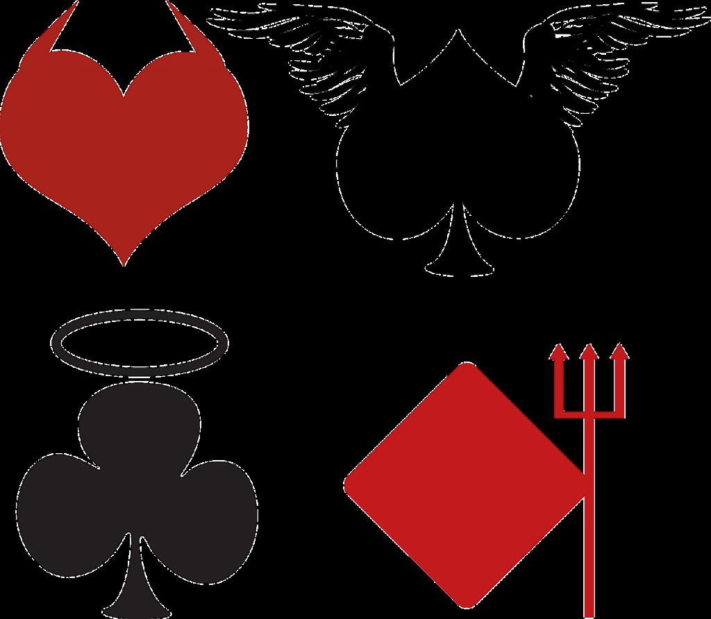 Pixaby Angel Club Card